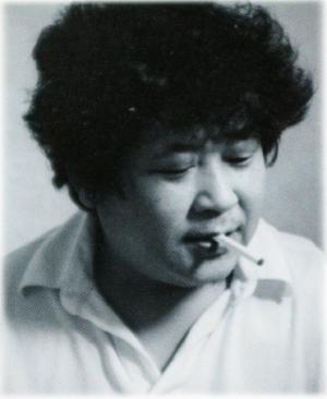 [시대와 시] 단단하게, 더 단단하게 - 김정환 시집 `1980~1999`