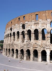 이탈리아 도시국가와 공화주의 전통