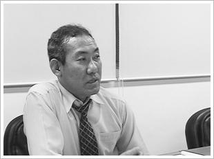타는 목마름으로 지켜낸 1977년의 서울대