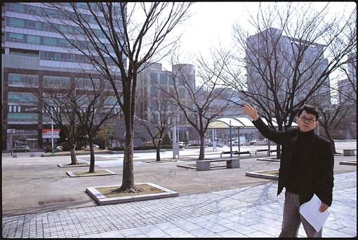 인천도시환경연대회의