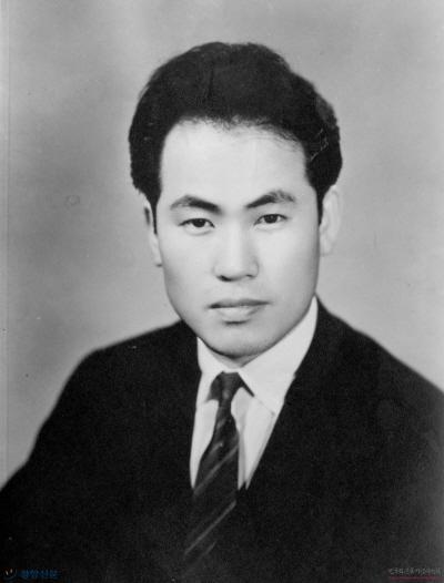 박정희의 첫 희생양 : 민족일보 사장 조용수의 흔적을 찾다