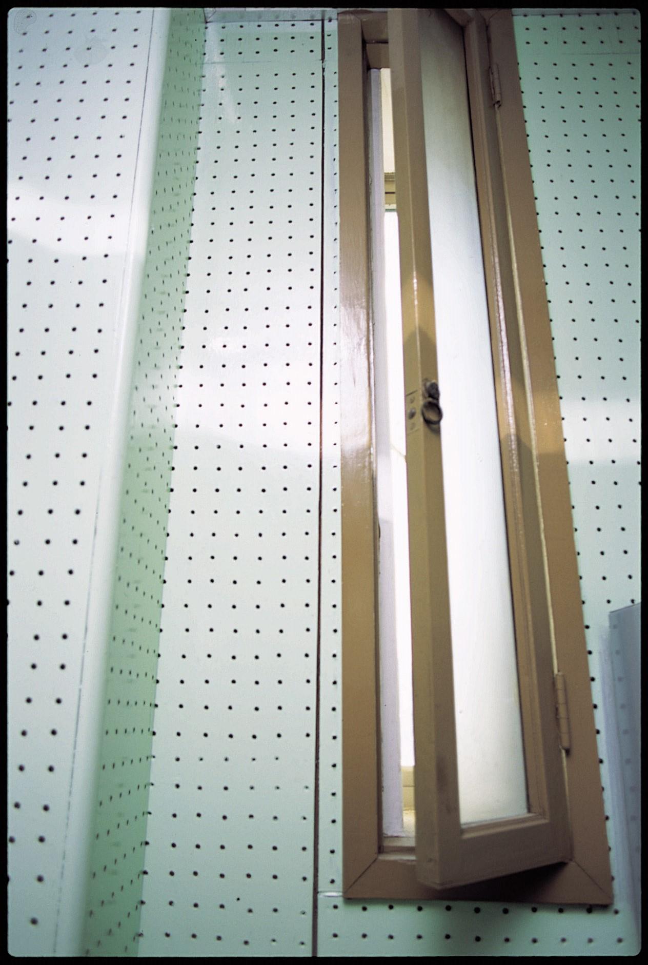 고문으로 얼룩진 오욕의 현장 '남영동 대공분실'을 찾아서 사진