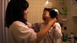 [다큐리뷰] 진짜, 가족의 탄생 <마이 플레이스>