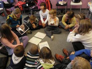 [시민교육] 국제이해교육은 세계시민교육이다