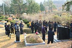 2012 창립기념일_마석모란공원방문 썸네일 사진