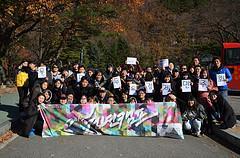 2012 청년캠프 썸네일 사진