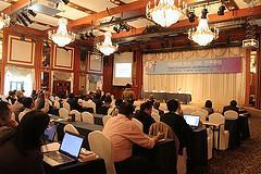 2013 Seoul Democracy Forum 썸네일 사진