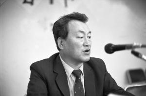 한국 민중운동사의 거대한 뿌리, 박현채1