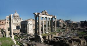고대 로마 공화정의 역사