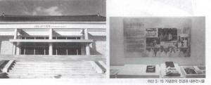 민주화운동 기념관 건립의 의의와 역사성