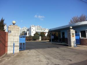 한국 현대사의 또 다른 축소판 : 동일방직 여공 투쟁의 현장을 가다