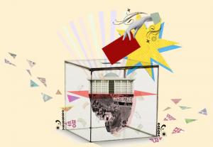 시민기본권 보장과 민주정치