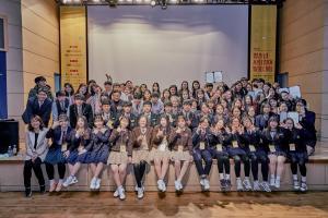 2016 제7회 청소년사회참여발표대회 썸네일 사진