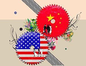미중관계의 역사적 맥락과 한국의 국가전략