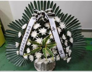 [2020]  함석헌선생 31주기 추모제 썸네일 사진