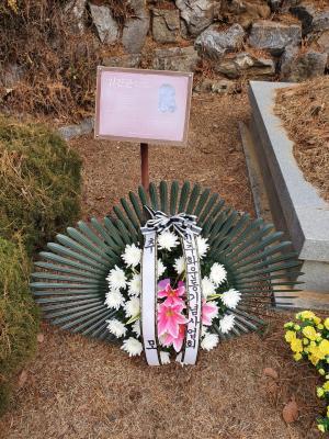 [2021] 김진균교수 17주기 추모제 썸네일 사진