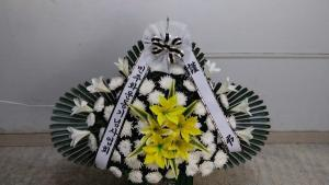 인혁당 강창덕선생 썸네일 사진