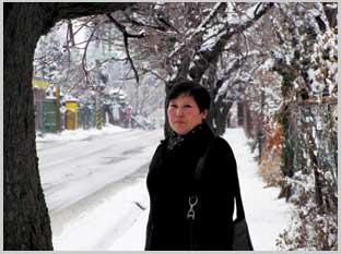 후레아 패션을 중심으로 익산 자유무역지역 사진