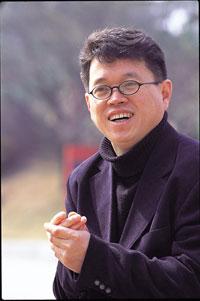 인천도시환경연대회의 사진