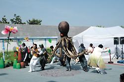 [기념계승단체 탐방] 부산민주항쟁기념사업회 사진