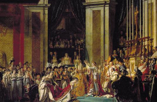 프랑스 시민혁명과 근대 민주주의의 탄생 사진
