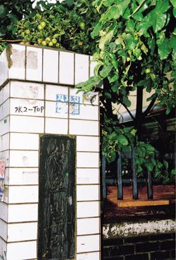 87년 노동자대투쟁의 씨를 뿌린 아름다운 연대 한국노동자복지협의회 사진