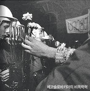 현대 민주주의의 위기-  2차 대전 이후의 민주주의 사진