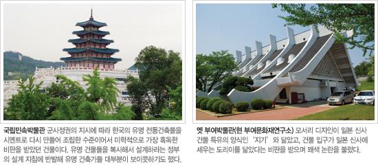 미술관, 현대 건축의 진정한 챔피언 3 사진